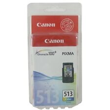 Canon cartucho Cl-513 color Ip2700/mp230