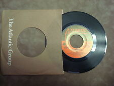 """ABBA- I'M A MARIONETTE/ TAKE A CHANCE ON ME  7"""" 45 RPM"""