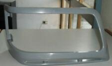 MASCHERA FARO SX PORTER 1300 16V GREZZA ORIGINALE PIAGGIO 566067 SINISTRA