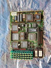 Ampro Computers Little Board Lb286 single board computer.