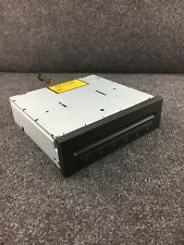 MERCEDES BENZ E ML GL R W211 W164 W251 CD CHANGER 6 CDS MP3 A2118703889