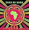 Take Us Home: Boston Roots Reggae From 1979-1988 - Various (NEW 2 VINYL LP)