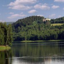 4 Tage 2 Personen Frühstück 3*** Hotel Markersbach Erzgebirge Wellness Sachsen