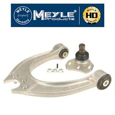 NEW BMW F01 F04 F10 Front Left or Right Upper Control Arm Wishbone + Ball Joint