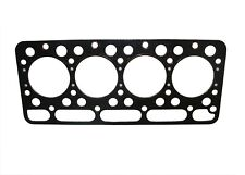 New Head Gasket Fits Bobcat 743
