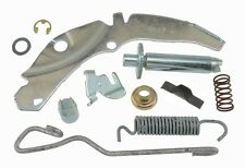 Carlson H2590 Rear Left Adjusting Kit