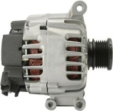 NEW HELLA CA1954IR ALTERNATOR FITS CITROËN MNI PUG 14V + £30 CASHBACK