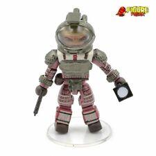 Aliens Minimates Series 3 Space Suit Dallas