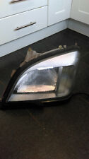 Mercedes W140 C140 CL Coupe SEC Headlight Left Passenger Nearside
