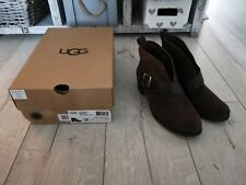 Ugg wright belted size UK 5.5/Brand New, never worn