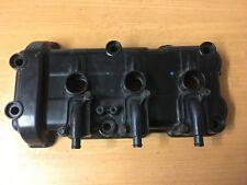 TRIUMPH DAYTONA 955i 955 2003 Tapa de Balancín de motor #2