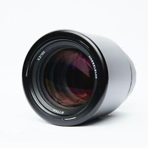 Hasselblad HC 150mm f/3.2 HC Lens