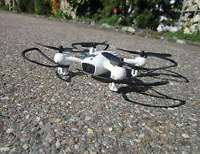 Angle 120 Altitude HD Wifi FPV Kamera Quadcopter Quadrocopter Drohne Top 422027