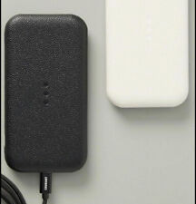 Courant Portable Wireless Charger