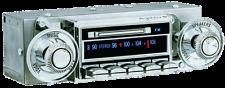 1970 - 72 Oldsmobile F-85 Cutlass 442 AM FM Bluetooth® Radio