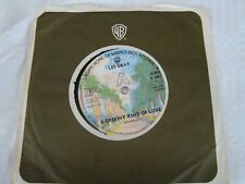 Les Gray - A Groovy Kind of Love / US Style - Warner Bros K 16883