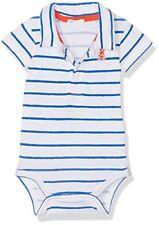 Vestiti multicolore United Colors of Benetton per bambino da 0 a 24 mesi