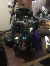 transformers combiner wars offroad