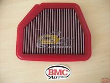 BMC CAR FILTER FOR OPEL ANTARA 2.2 CDTI 4x4(HP184|MY10>11)