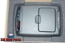 BMW E38 E46 E39 E60 E61 E83 E53 DVD SYSTEM NLA 82820141342