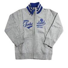 Manteaux, vestes et tenues de neige gris en polyester pour garçon de 2 à 16 ans