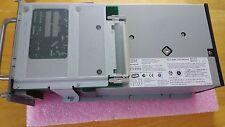 DELL INTERNAL ULTRIUM LTO2 200/400GB W/SLED 8-00201-02 (HD004)
