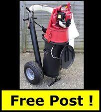Paddock Cleaner Paddock Vacuum Poo Picker Paddock Sweeper Horse Poo Vac