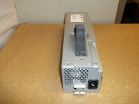 Dell Poweredge 2550 Server Power Supply Module 0284T NPS-330BB