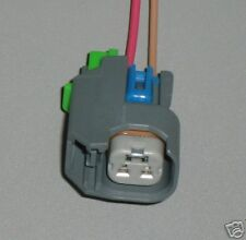 """FUEL INJECTOR WIRING CONNECTOR """"EV6"""" LS2 LS3 LS7"""