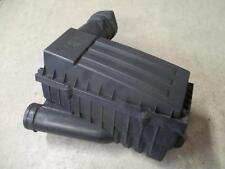 Luftfilterkasten VW Passat 3C 2.0 TDI Kasten Luftfilter 3C0129607AP 3C0129601BC