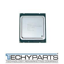 Sr1A5 Intel Xeon E5-2690v2 3Ghz 10-Core 25M 8Gt/s Qpi Lga2011 Processor Cpu