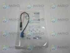 SICK WL2S-2K3230 REFLECTIVE LIGHT SWITCH * NEW IN FACTORY BAG *