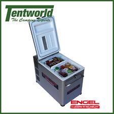Engel MT45FCP 39L Combi Chest Fridge Freezer