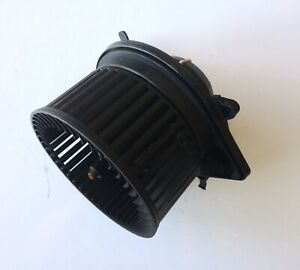 Genuine Used MINI Heater Blower Motor Fan for R56 R55 R57 R58 R59 - 990405J