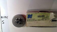 steel drive chain saw sprocket  085-065