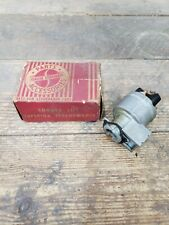 New ListingNos 1952-1958 1959-1964 Studebaker Ignition Switch 1-439129 E-18737 New In Box