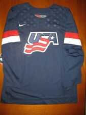 USA Hockey® Nike Youth Twill Jersey Youth Small/Medium