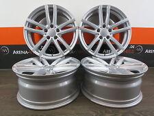 BMW 7er F01 E65 5er GT F07 9J x 19 Zoll ET 18 Alufelgen NEU Rial X10 Felgen