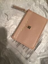 Micheal Kors Coin Wallet / Card Holder - Brand  New