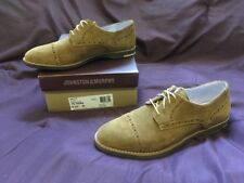 Johnston Murphy Women's Dress Shoes Size 9.5