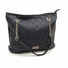 Baylis And Harding Bag For Toiletries Cosmetics Makeup Bathroom Travel Bag
