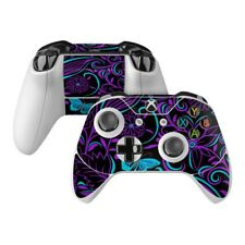Xbox One Controller Skin Kit - Fascinating Surprise - DecalGirl Decal
