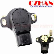 Genuine Throttle Position Pedal Sensor For Nissan 350Z Infiniti G35 18919-6N201