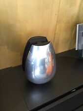 Bang & Olufsen Beolab 11in Silber