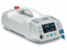 I-Tech LA 500 Macchina Professionale per Laser Terapia Effetto Antinfiammatorio