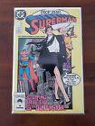 Superman #11 DC Comics NM Byrne & Kesel Copper Age Combined Gemini Ship