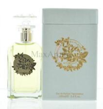 Orangers En Fleurs  By Houbigant For Women Eau De Parfum 3.4 OZ 100 ML Spray