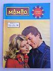 MAMBO N° 7 ( BD PETIT FORMAT MENSUEL EDITION AREDIT ANNEE 1978 )