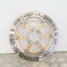 Aprilia Shiver 750 Delantero Derecho Disco de Freno 856774 2010 70KW Gasolina