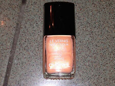 Chanel Vernis BIARRITZ #212 Shimmery Sparkly Polish Limited Edition NEW!!